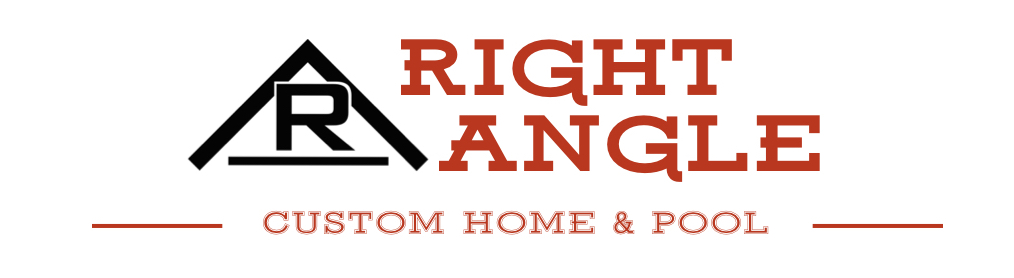 Right Angle Construction & Remodeling LLC